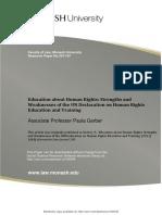 150316_Education_HumanRights.pdf