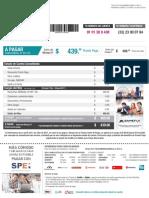 Factura--B1-40773988_TP_P170827T1