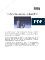 dc-motor.pdf
