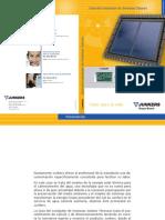 Guia_sistemas_solares_Junkers.pdf