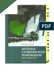 Sistemas Compositivos Temperados en El Siglo XX (Apendices)Teresa Catalan