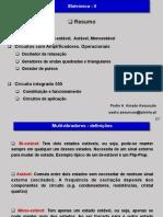 Teórica - 5.pdf