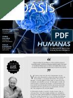 83_pdf