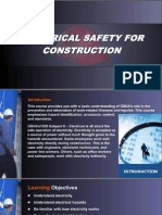 EXAM OSHA with ans pdf | Occupational Safety And Health