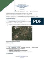 Sector Camino La Polvora_1000