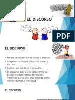 EL DISCURSO.pptx