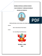 SOLANO_KAROL_TIPIFICACION_ACOSO_SEXUAL_PENAL.pdf