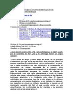APOSTATA DE IFA