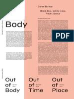 Out_of_Body_EN.pdf