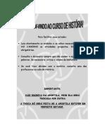 historia5em.pdf