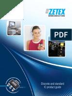 ZVN3320ASTZ.pdf