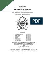 makalah-pengembangan-paragraf.doc