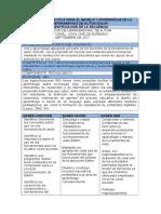 SECUENCIA DIDACTIVA PARA EDILIM.docx