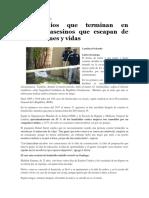Noticias Listin Diario