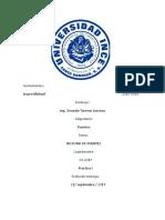 Historia de los puentes (1).pdf