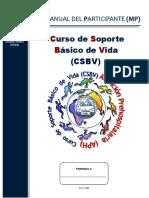 Mp Enero 2009 PDF