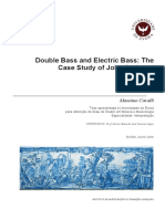 Double Bass and Electric Bass The case study of John Patitucci Definitive Version 25th July 2016.pdf