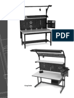 Production Basics Catalogue