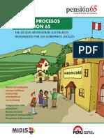 guia_municipios.pdf