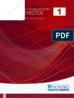 LECTURA COMPLEMENTARIA 1 - SEMANAS 1-  2.pdf