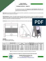 peneira-estatica_20170403114918.pdf