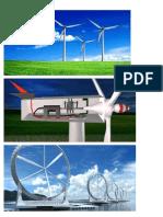 energia eolica tecnologia.docx