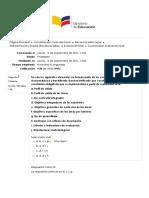 Cuestionario_ Evaluación Final C61