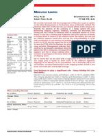 Fund Mercator 02072012093953