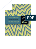 Enrique-Santos-Monografia-2-Pautas-correctivas-demo.pdf