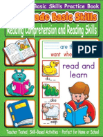 2nd-grade-basic-skills-Reading-comprehension-and-Reading-skills-50p.pdf