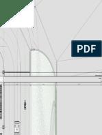 00C.pdf