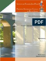 O Conceito de amizade nos Ensaios de Montaigne - Rubens Raniery Fernandes Gomes.pdf
