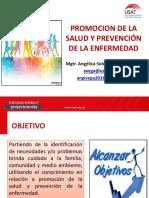 promociondelasalud-170426172615