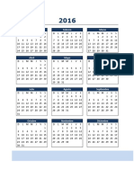 2016_Yearly_Calendar_Excel_Template-ES.xlsx