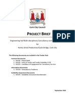 DOC01 - Project Brief (1).pdf