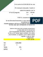 Materialno.1 Excel Interes Compuesto