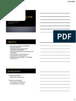Post Anesthesia Care.pdf