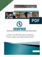 Resumen_Ejecutivo Esc Riesgo por sequia.pdf