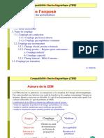 5.CEM_ Couplages dess perturbations.pdf