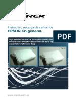 instructivo_recarga_de_cartuchos_gral_lisos.pdf