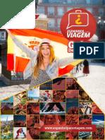 Ebook_Guia_Definitivo_Espanhol_para_Viagem_v2.pdf