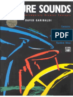 David Garibaldi - Future Sounds.pdf