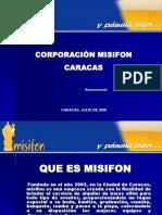 presentacion misifon FINAL.ppt