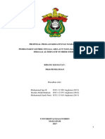 MUHAMMAD IQRA RAMADHAN_UNIVERSITAS HASANUDDIN_PKMP.docx