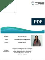 Presentación Ficha tecnica.pptx