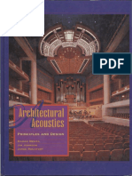 METHA_Architectural Acoustics (2)