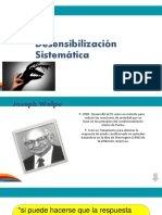 DESINSEBILIZACION SISTEMATICA.pdf