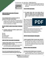 DIREITO_CONST_EXE_01_6_2012_20120718175757