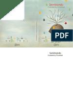 libro-sembrando.pdf