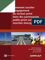 Définition-des-PPP.pdf